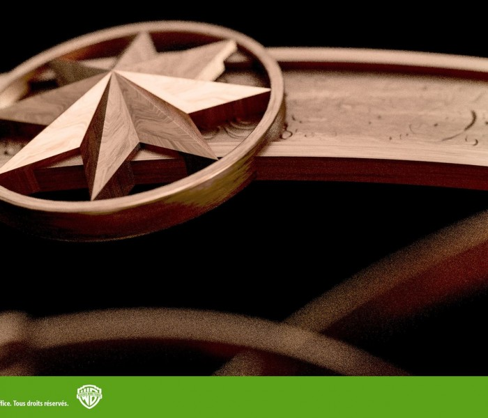 [Concours]  Gagnez une Xbox One Game Of Thrones !!