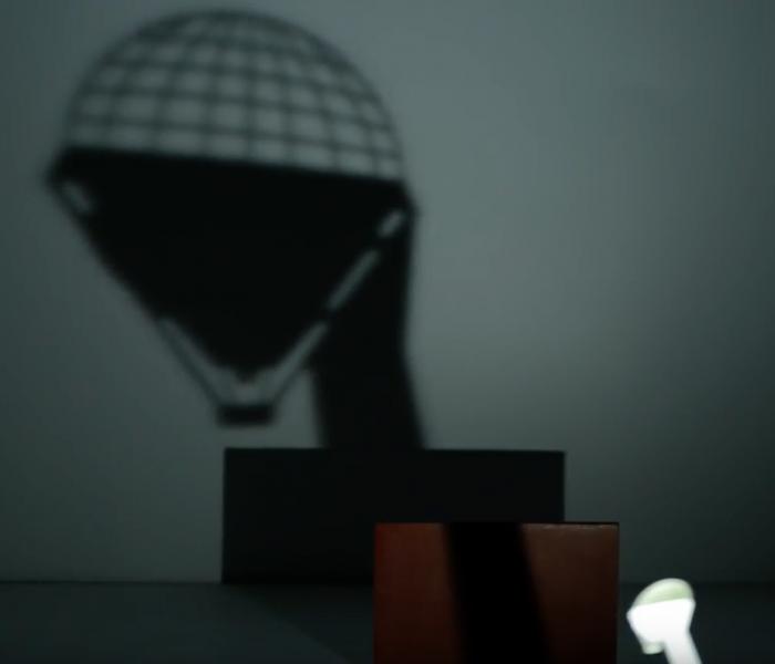 [Vidéo]  Prix Émile Hermès #4 : Projet «Demi-Jour»
