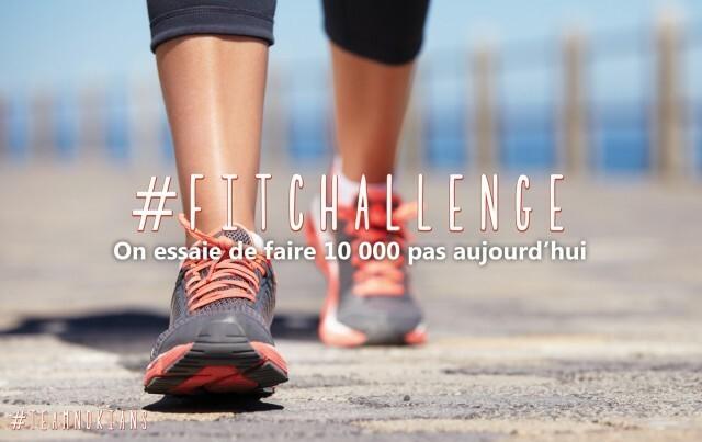 Challenge-10000