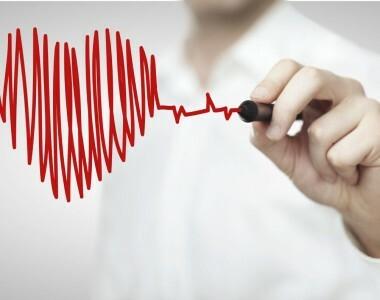 [Santé]  Nokia collabore avec Helsinki University Hospital pour créer de nouvelles solutions de soins