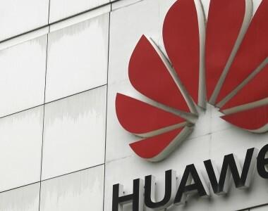 Huawei développe son propre système d'exploitation avec des anciens Nokia