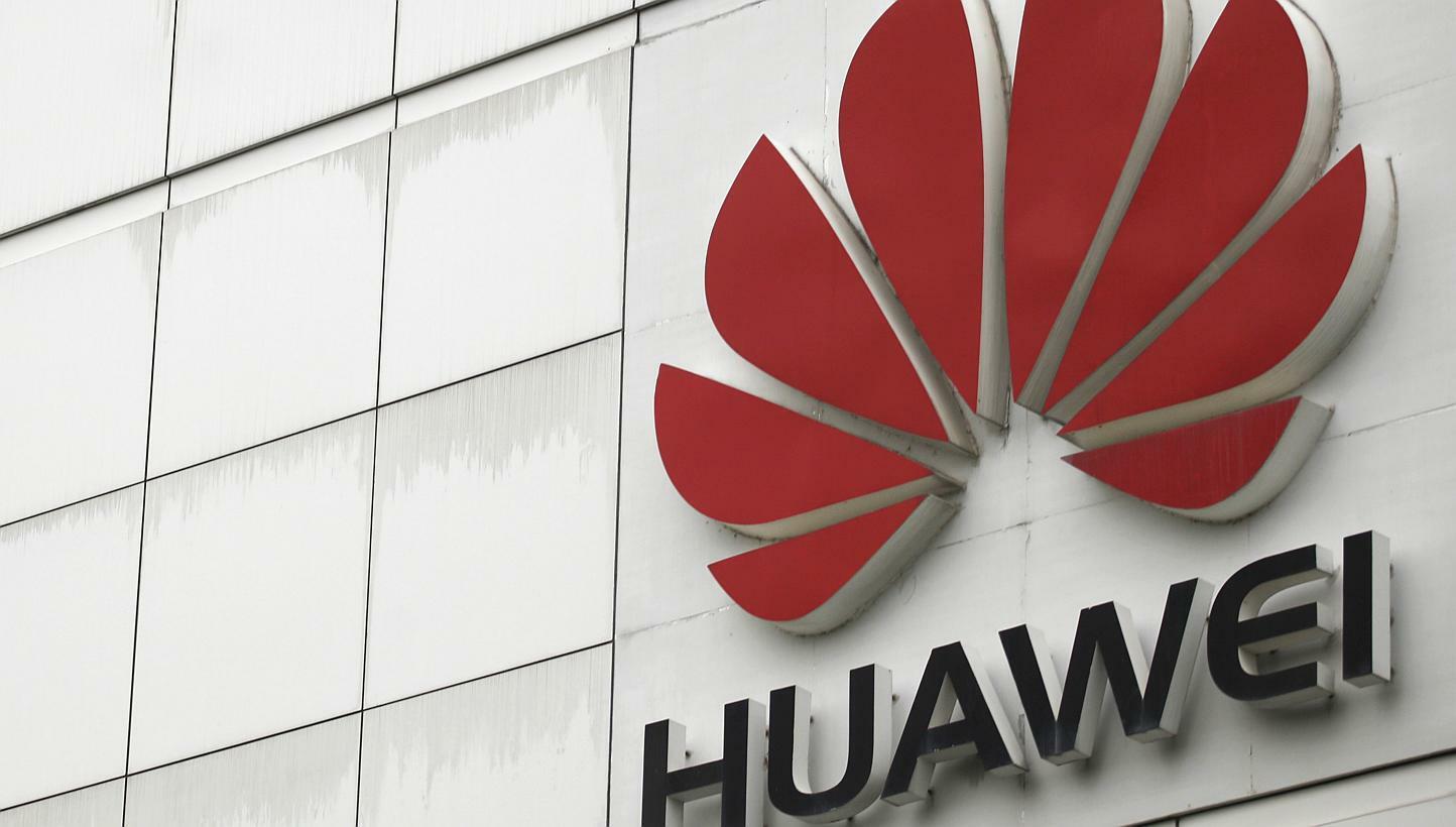 Huawei-ouvre-un-nouveau-centre-de-RD-en-France
