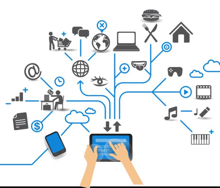 Nokia facilite l'accès au marché de l'IoT, l'Internet des objets, pour les opérateurs mobiles