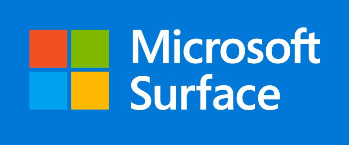 [Rumeur]  Microsoft travaillerait sur un PC Surface Tout-en-Un
