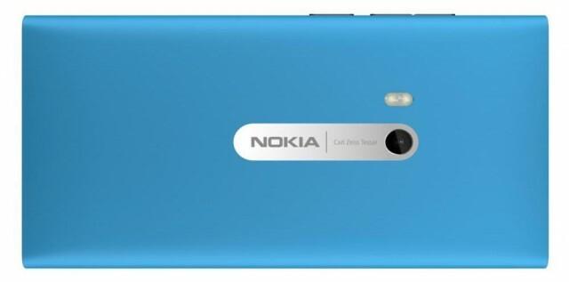 Nokia-N9-Back