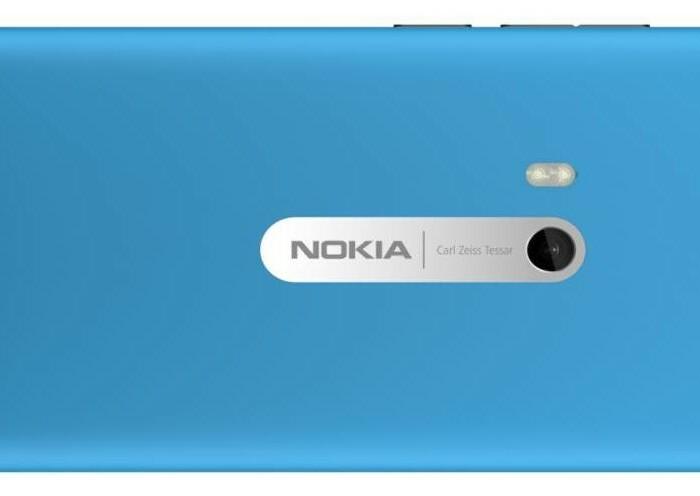 Qu'attendez-vous des prochains terminaux Nokia ?