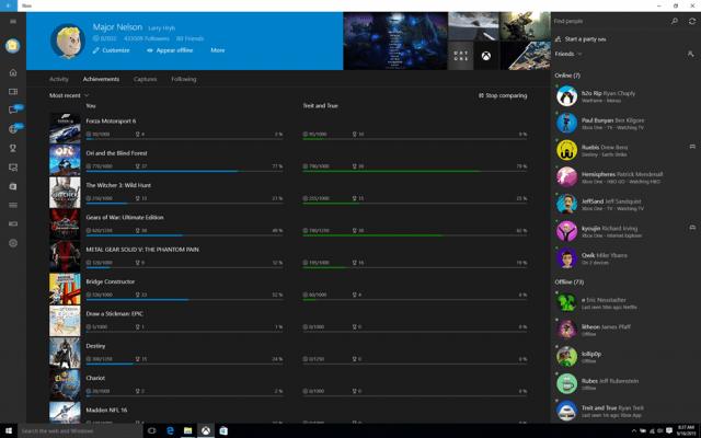 Xbox-App-on-Windows-10
