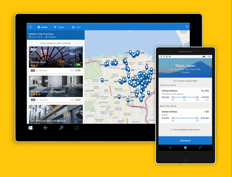expedia-windowsapp-app