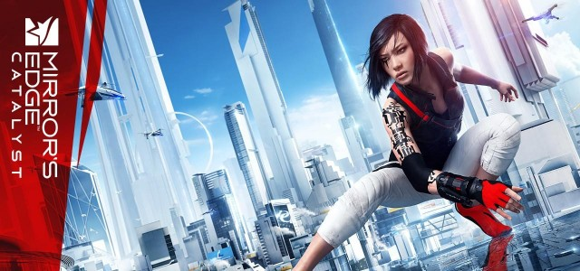 mirrors-edge-catalyste
