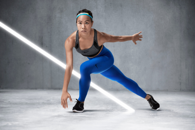 nike-zoned-sculpt-power-speed-tight-more-than-just-tights-03-780x520