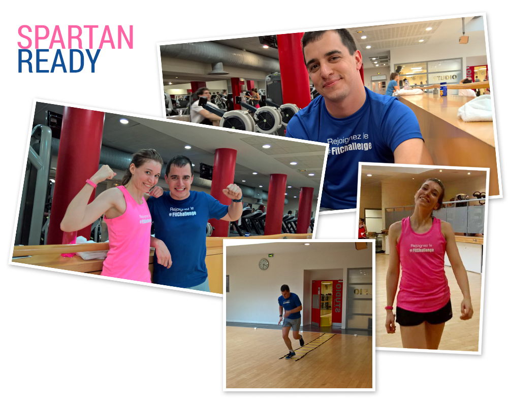 spartan-ready