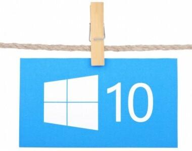 [Windows 10] Microsoft est condamné à verser 10 000 dollars à une Américaine
