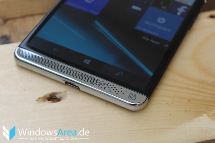 HP-Elite-x3-Windows-10