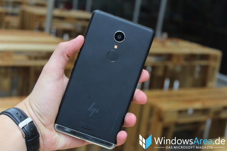 HP-Elite-x3-Test-Rückseite-Hands-On