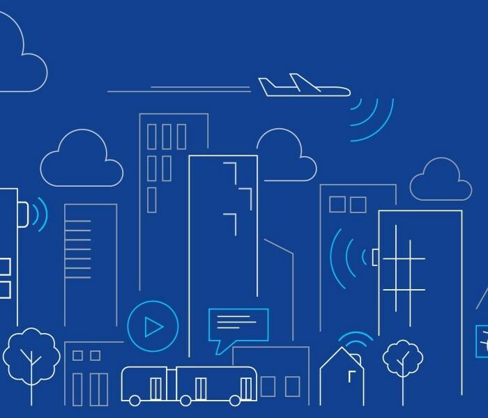 Nokia étend son portefeuille Packet Core pour répondre aux besoins LTE de l'IoT et des villes intelligentes