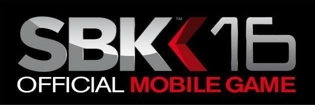 SBK16