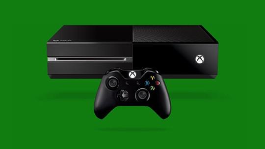 [Xbox Week]  Des offres exclusives du 14 au 20 novembre