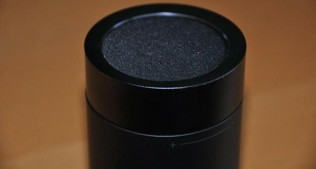 Xiaomi Mi Bluetooth 4.1 Speaker 2 HAUT