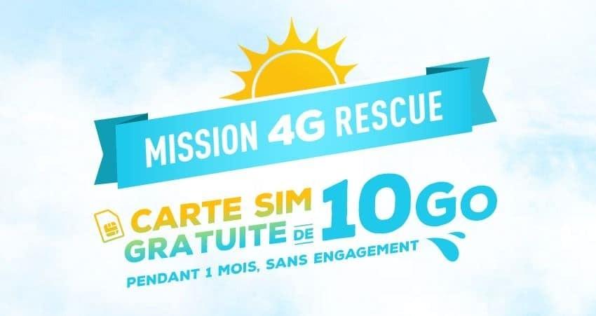 carte-sim-bouygues-telecom-gratuite