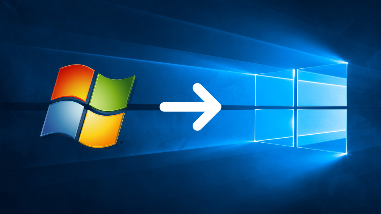 mettre-a-jour-windows-7-ou-8-1-vers-windows-10-566cae1db0b12