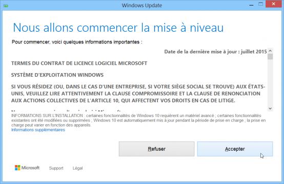 mettre-a-jour-windows-7-ou-8-1-vers-windows-10-commencer-mise-a-niveau-55ba7f12ead5c-554x360