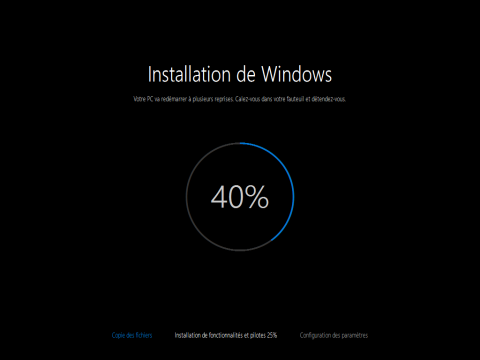 mettre-a-jour-windows-7-ou-8-1-vers-windows-10-installation-fonctionnalite-pilotes-55aa7c471ba45-480x360