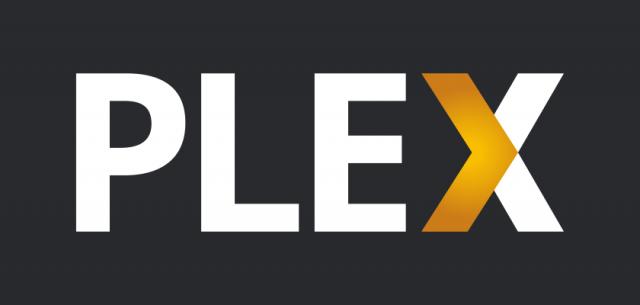 plex-logo-reverse