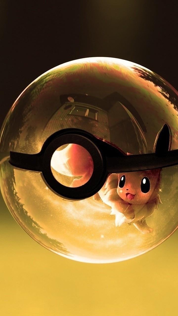 pokemon-9