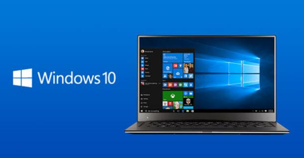 Microsoft-windows-10-pc