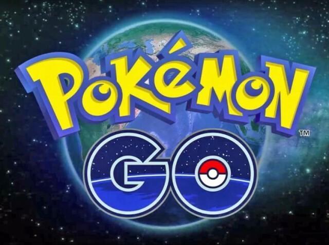 logo-pokemon-go