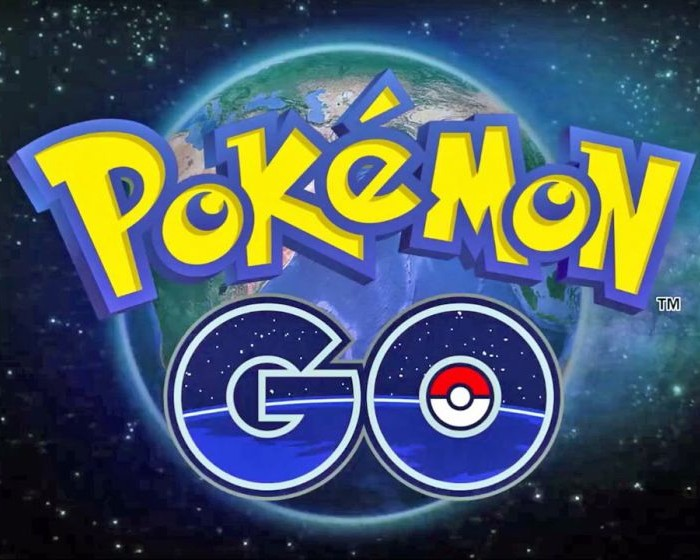 [App] PoGo est une application tierce de Pokémon Go pour Windows Phone