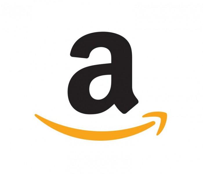 Amazon Finlande recrute des anciens employés qualifiés de Nokia et Microsoft