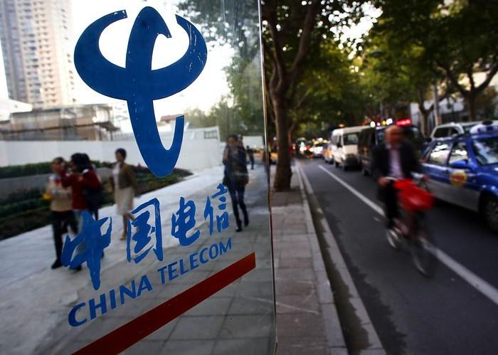 Nokia et China Telecom améliorent la couverture 4G en Chine