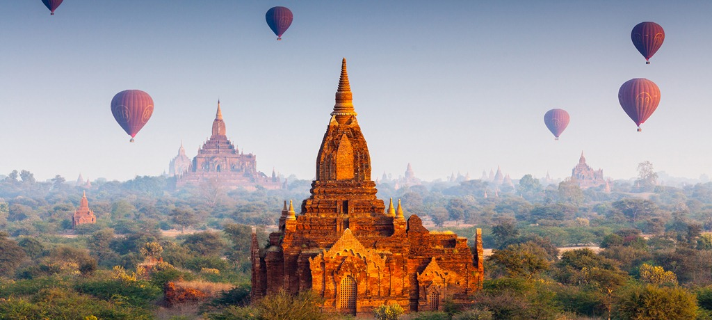 Bagan-Myanmar-Balloons-1024x460