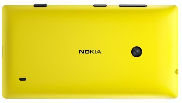 [Hack]  Un Lumia 525 sous Android Marshmallow (au moins, il y a des apps)…