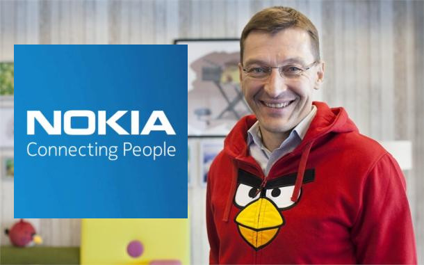 Pekka-Rantala-Rovio-Angry-Birds