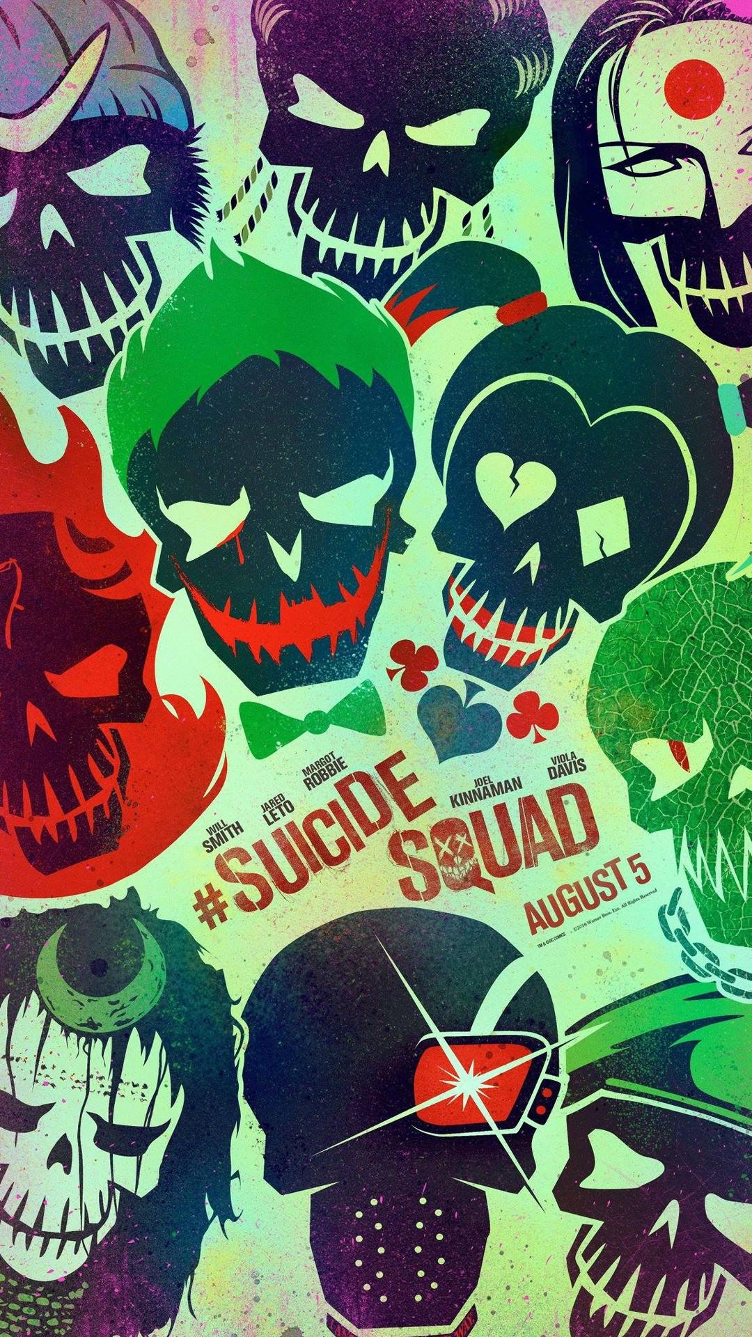 Suicide-Squad-0