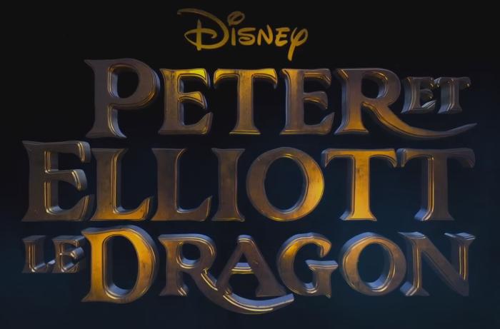 Grâce à Nokia OZO, explorez la Nouvelle Zélande en 360° avec «Peter et Elliott le dragon» de Disney