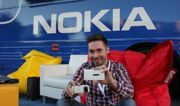 Juha-Alakarhu-PureView-Nokia