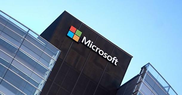 microsoft-bureaux-finlande