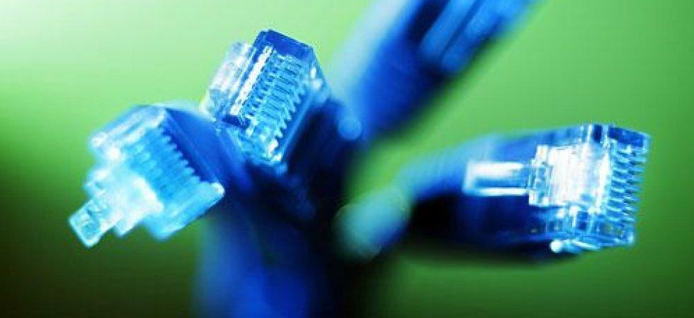 nokia-rachete-la-start-up-americaine-gainspeed l_internet-ocde-vecteur-economie-tic-technologie-information-communication