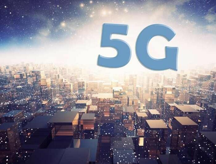 Nokia et le groupe Orange façonnent ensemble les futurs services 5G