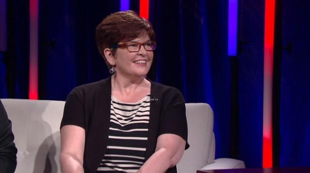 Mary Jo Foley : «Inutile d'espérer voir un jour un nouveau Microsoft Band»