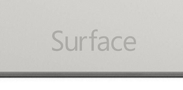 microsoft-surface-rear