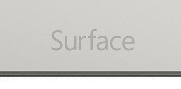 Le Surface Phone ne verra peut-être jamais le jour !