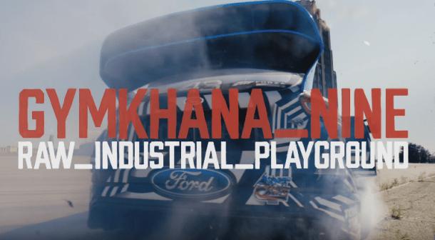 nokia-ozo-gymkhana-9-ken-block-top