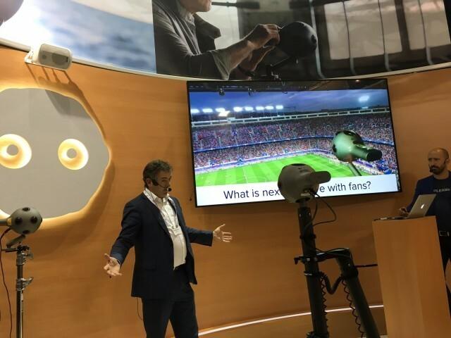 nokia-technologies-ozo-ibc-2016-event