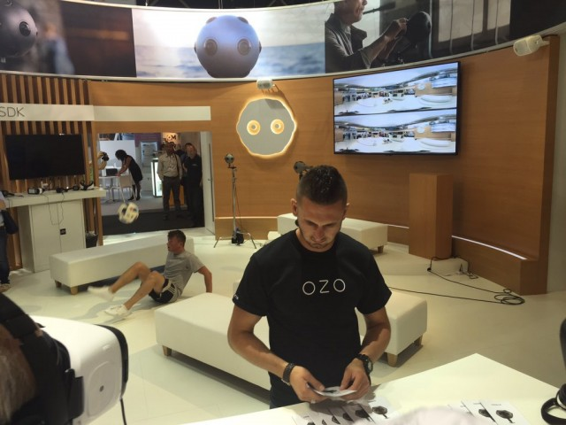nokia-technologies-ozo-ibc-2016-interieur