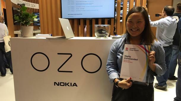nokia-technologies-ozo-ibc-2016
