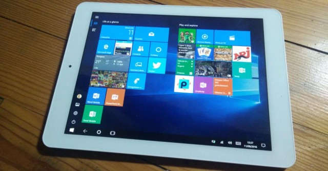 test tablette teclast x98 plus ii sous windows 10 et android 5 1 g niale nokians la. Black Bedroom Furniture Sets. Home Design Ideas